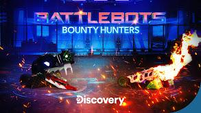 Predator Becomes Prey thumbnail