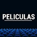 Peliculas completas en Español icon