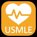 USMLE Exam Prep 2018 Edition icon