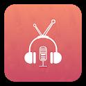 FM Radio - Live Indian Stations icon