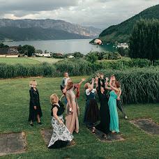 Wedding photographer Evgeniy Karimov (p4photo). Photo of 03.08.2017