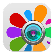 Photo Studio PRO 1.42.4 Apk