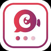 Friend Chat- Random Video Call