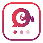 Friend Chat- Random Video Call icon
