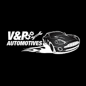 V and P Automotives