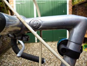 Photo: GB voorbouw http://www.classicrendezvous.com/British_isles/GB.htm
