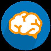 Brain Games - Free Brain Games