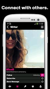 Boldomatic - Everything Text- screenshot thumbnail