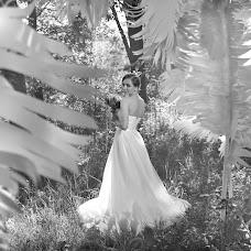 Wedding photographer Evgeniy Timofeev (evgenytimofeev). Photo of 24.05.2016