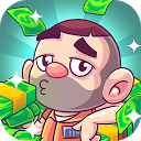 Idle Prison Tycoon: Gold Miner Clicker Game 1.0.1
