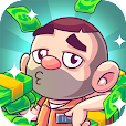 Idle Prison Ty : Gold Miner Clicker Game file APK for Gaming PC/PS3/PS4 Smart TV