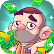 Idle Prison Tycoon: Gold Miner Clicker Game Android apk