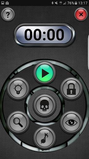 Unlock! android2mod screenshots 3