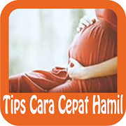 App Tips Cara Cepat Hamil APK for Windows Phone