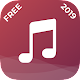 Free Mp3 Music Download & Songs, Mp3s - 2019 Download on Windows