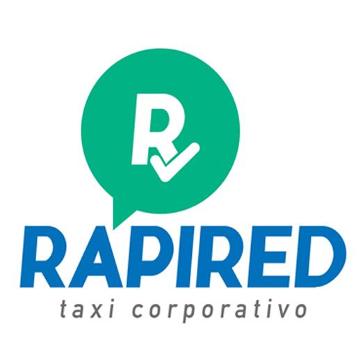 Rapired - Corporativo