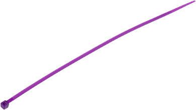 Problem Solvers Zip Tie - 2.5 x 200mm alternate image 6