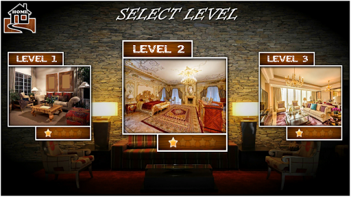 Hidden Objects Mansion 2 cheat hacks