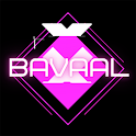 Bavaal Video - Made in India | Short Video App icon