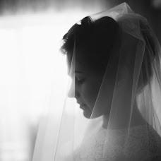 Wedding photographer Marina Poyunova (poyunova). Photo of 17.12.2016
