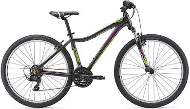 Liv By Giant 2018 Bliss 3 Sport Mountain Bike alternate image 0