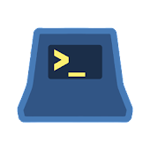 Terminal Solver For Fallout Android APK Download Free By Zain Humayun