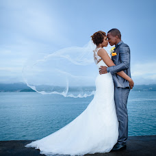 Photographe de mariage Frederic Rejaudry (rejaudry). Photo du 02.12.2016