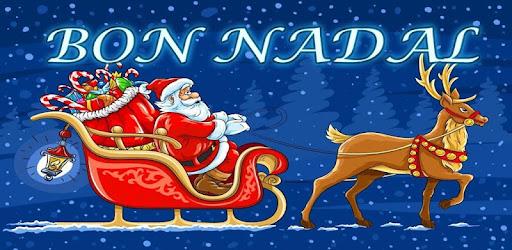 Bon Nadal I Feliç Any Nou Apk App Free Download For Android