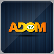 App Adom TV APK for Windows Phone