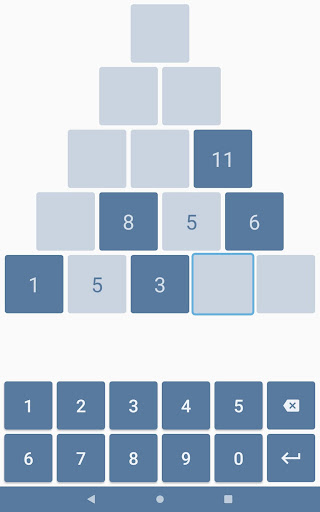 Math games  - Brain Training 1.57-free screenshots 16