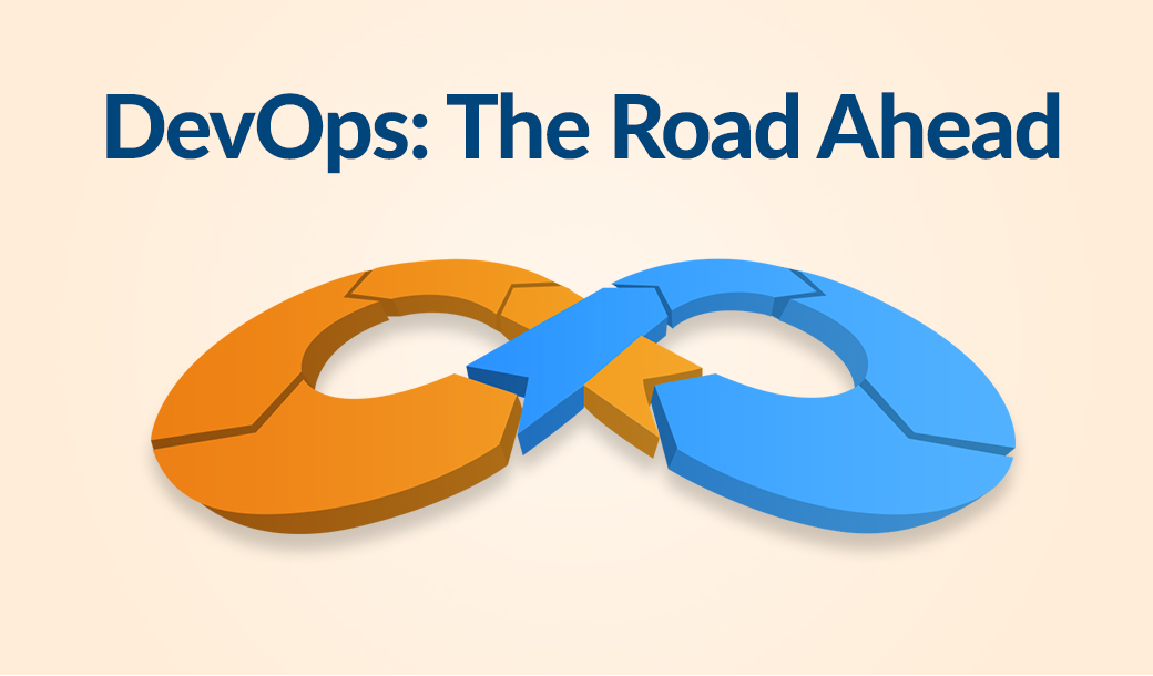 Why is DevOps the Future of Software Production Cycles?
