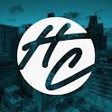 Hope City icon