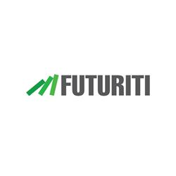 C:\Users\admn\Downloads\FUTURITI_logo_250x250.png