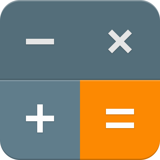 calculator app for android free download
