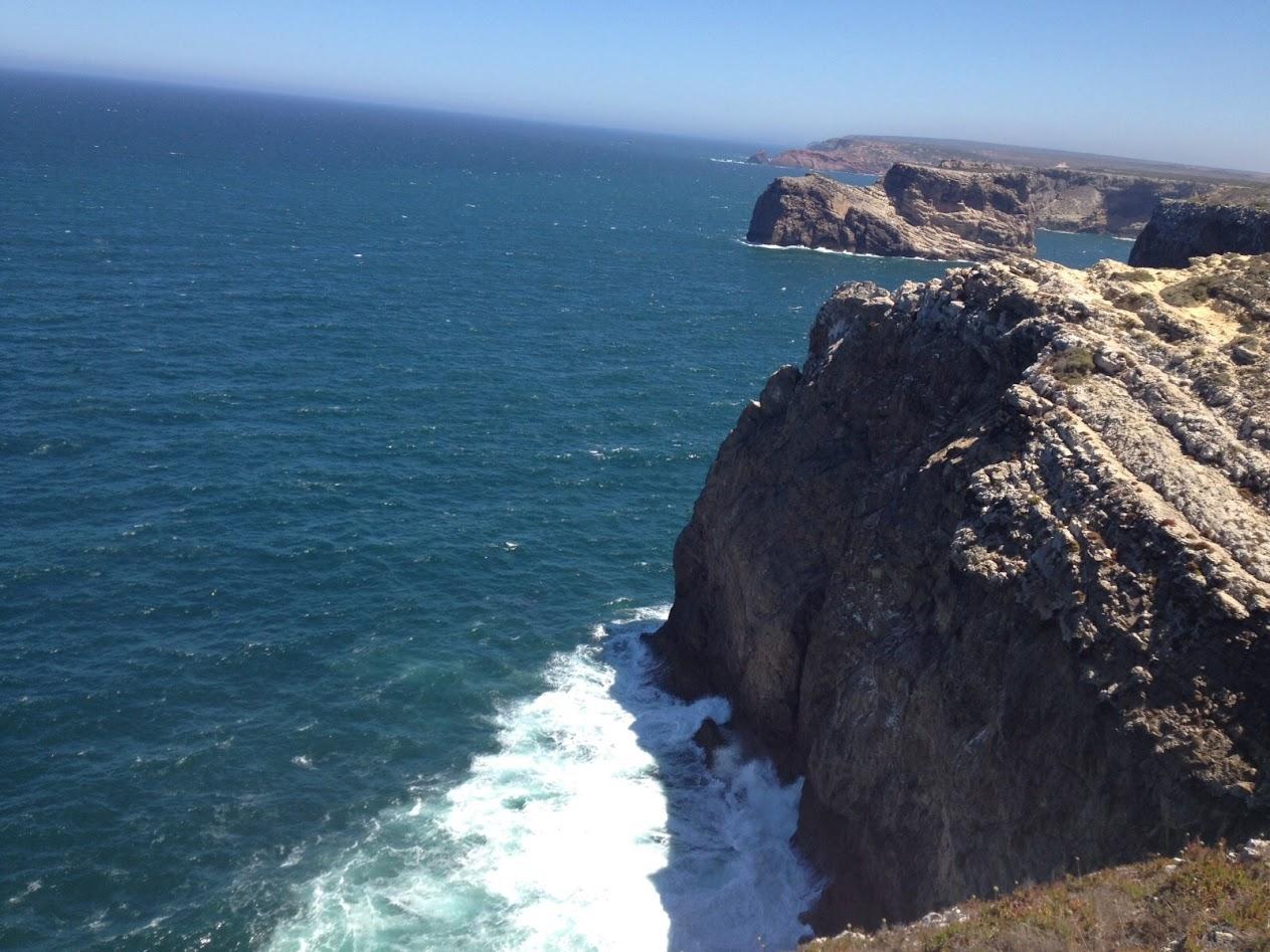 Costa Vicentina, as férias e 1750km X 2 FpQqoeCF9LfxQa7jSIeqGE7ySHdnA-OUd-YAHS2XeYE=w1263-h947-no