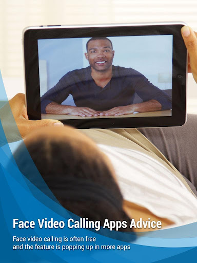 Face Video Calling Apps Advice