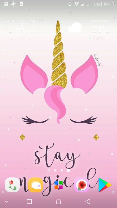 Download Cute Unicorn Girl Wallpapers Kawaii Backgrounds Free For Android Cute Unicorn Girl Wallpapers Kawaii Backgrounds Apk Download Steprimo Com