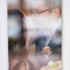 Wedding photographer Christopher Kuras (kuras). Photo of 18.02.2018
