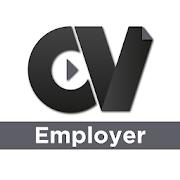 CVVid Recruiter