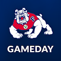 Fresno State Bulldogs Gameday