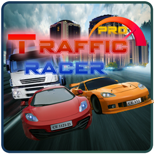 Traffic Racer Pro (game)