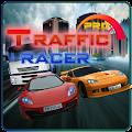 Traffic Racer Pro
