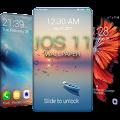 OS 11 Wallpapers Lockscreen download
