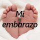 Mi Embarazo Download for PC Windows 10/8/7