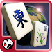 Mahjong Around The World icon