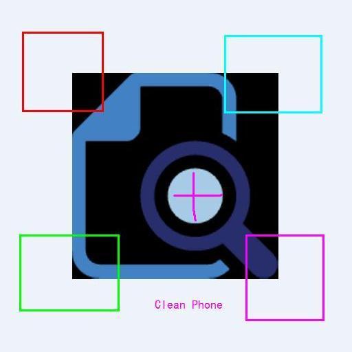 SimilarPicClean(Photo Clean)