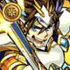 決戦の聖勇者 ロイゼの評価