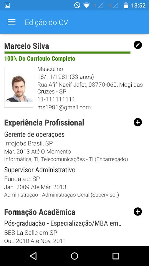 www desejos net anuncios gratis de encontros