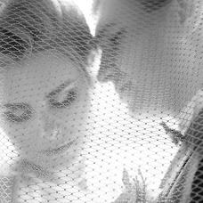 Wedding photographer Sergey Klochkov (KlochkovSergey). Photo of 11.09.2018