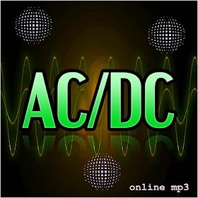 Best of AC/DC Songs